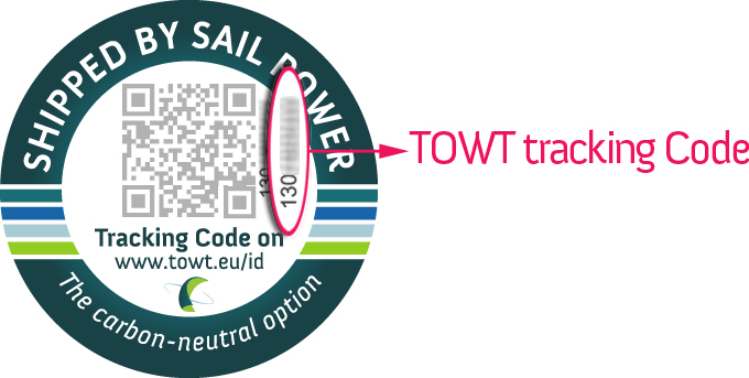 TOWTtrackingcode